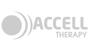 Accell Therapy